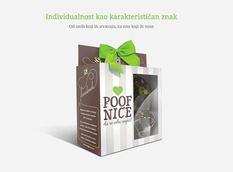 individualnost_pakovanje