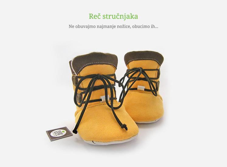 rec_strucnjaka