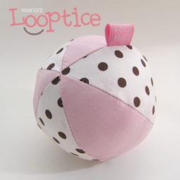 loptica-01