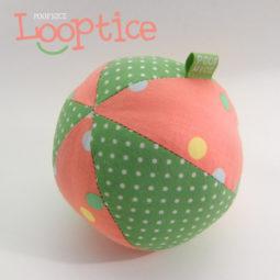 loptica-02