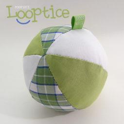 loptica-03