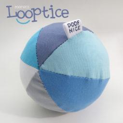 loptica-04