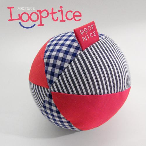loptica-05