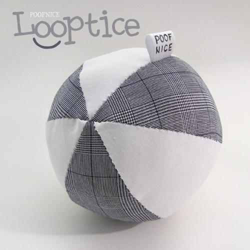 loptica-06