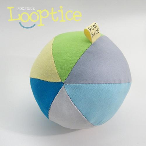 loptica-07