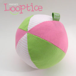 loptica-08