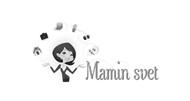mamin-svet